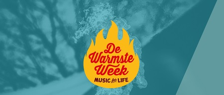 warmste week 1 kopie