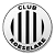 clubroeselare