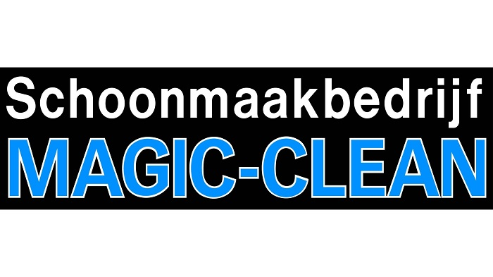Magic-clean