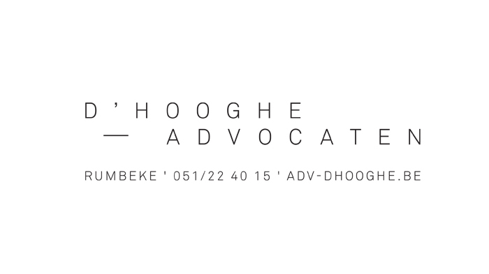 dhooghe