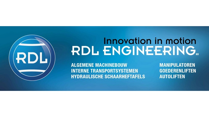 rdl engineering