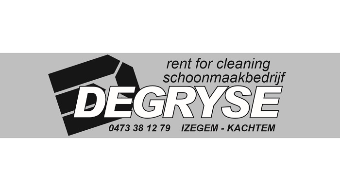 degryse