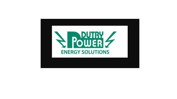 dutry power
