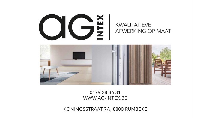 ag intex